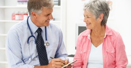 tips-for-talking-to-your-doctor-about-medicare