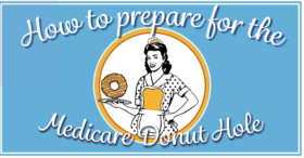 prepare-for-the-donut-hole