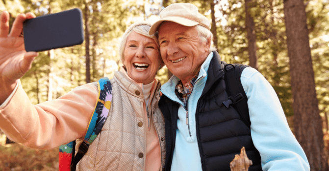 medicare-advantage-plans-for-travelers