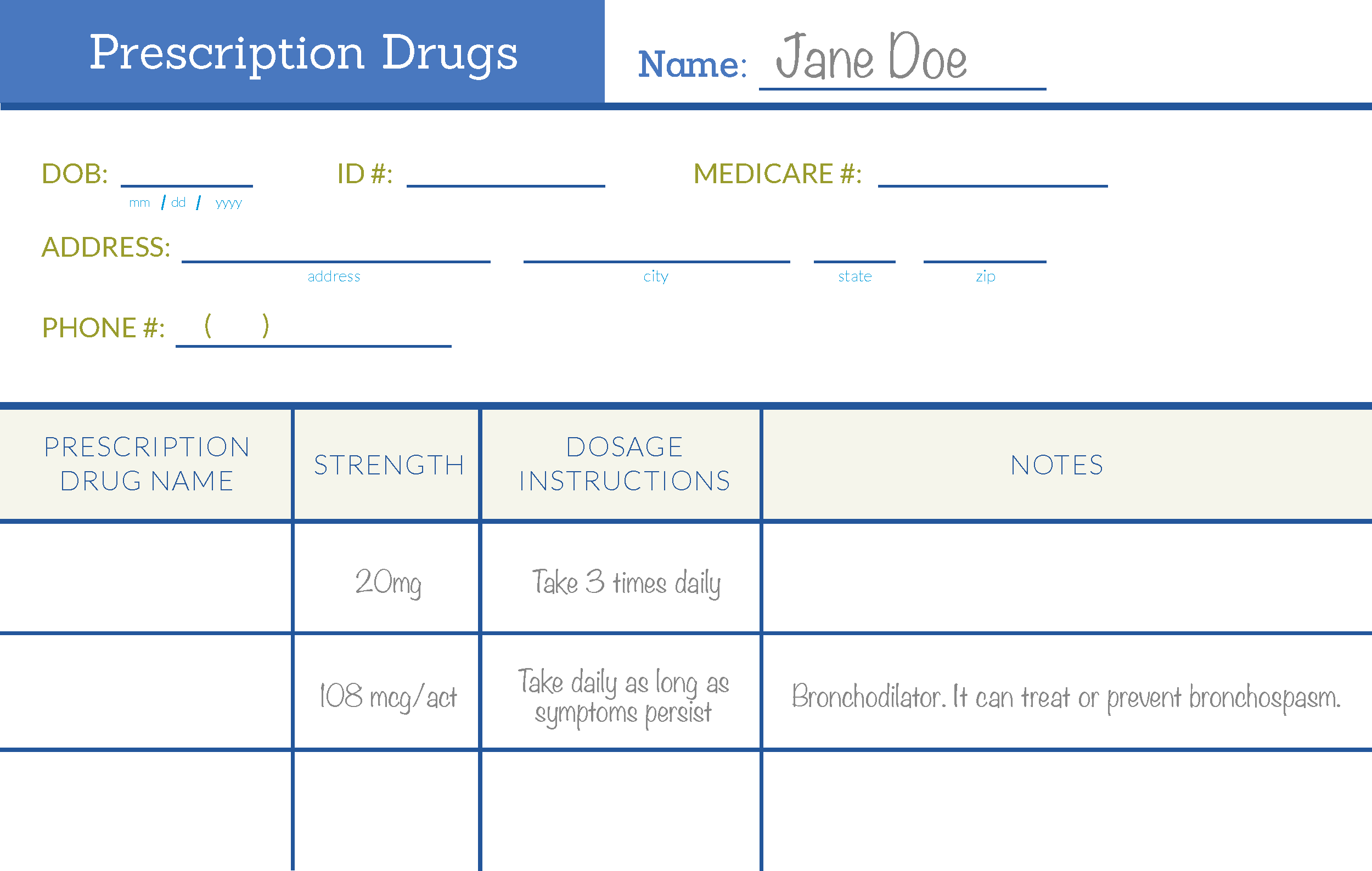 medicare-prescription-drugs