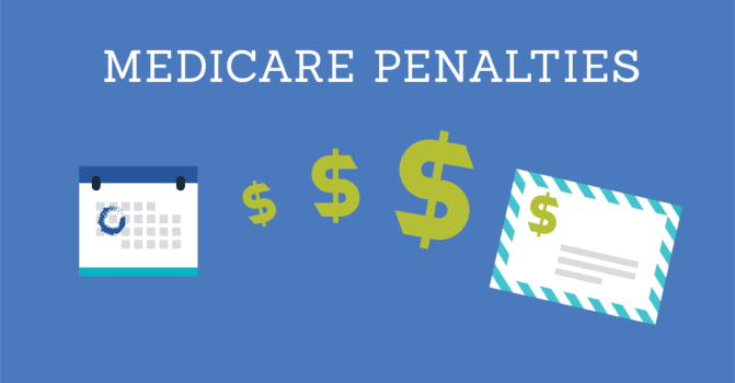 medicare-penalties