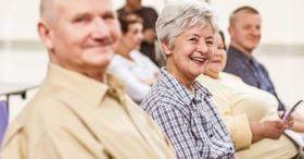 Medicare-Informational-Meetings