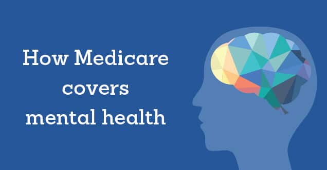 medicare-covers-mental-health-1